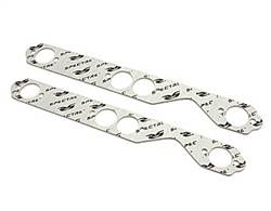Spectre Performance - Spectre Header Gasket - 1/8 in. Thick