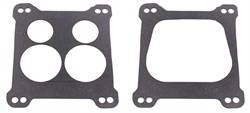 Spectre Performance - Spectre Carburetor Base Gasket - 4 bbl.