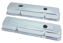Spectre Performance - Spectre Valve Cover Set (Set of 2)