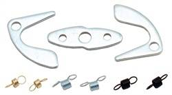 Spectre Performance - Spectre HEI Distributor Advance Curve Kit - GM Vehicles w/ HEI Distributors