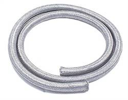 Spectre Performance - Spectre SSteel-Flex Fuel Line - 0.25 in. I.D.