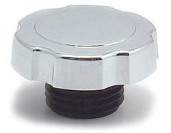 Spectre Performance - Spectre Oil Filler Cap - Screw-In