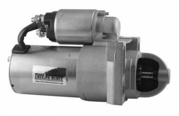 Tuff Stuff Performance - Tuff Stuff GM LS1 Starter Zinc