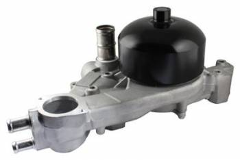 Tuff Stuff Performance - Tuff Stuff GM LS1 Water Pump as Cast