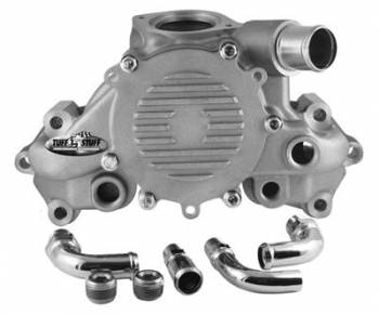 Tuff Stuff Performance - Tuff Stuff GM LT1 Water Pump as Cast