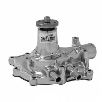 Tuff Stuff Performance - Tuff Stuff SB Ford Water Pump