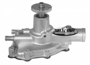 Tuff Stuff Performance - Tuff Stuff 86-93 Ford 5.0L Water Pump
