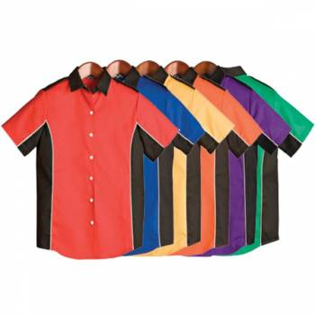 Infineon Crew Shirts