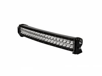 "Rigid Industries - Rigid Industries LED Light - RDS Series 20"" Spot"