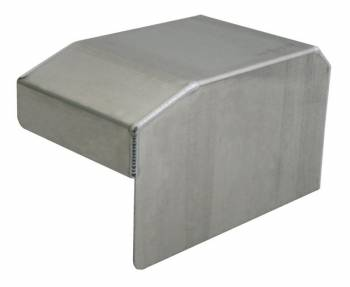 Moroso Performance Products - Moroso Fuse Box Cover