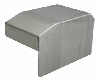 Moroso Performance Products - Moroso Fuse Box Cover
