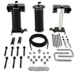 Air Lift - Air Lift Ride Control Kit - Rear