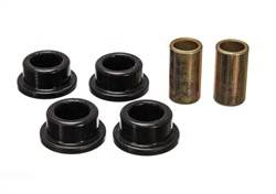 Energy Suspension - Energy Suspension Track Bar Bushing - Black