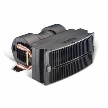 Flex-A-Lite - Flex-a-lite Mojave Heater 12000 BTU