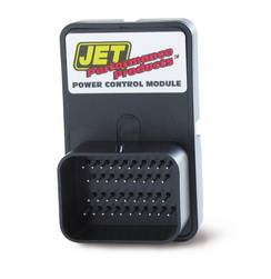 Jet Performance Products - Jet Module - Stage 2