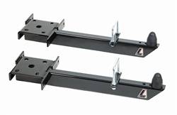 Lakewood Industries - Lakewood Traction Bar - For Street / Strip