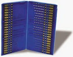 Nitrous Oxide Systems (NOS) - NOS Nitrous Tool Jet Drill Set - Complete Set -