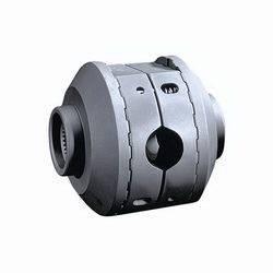 PowerTrax Traction Systems - PowerTrax Lock Right Locker - 8.5 in.