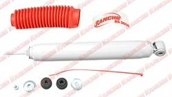 Rancho - Rancho RS5000 Series Shock Absorber