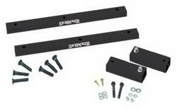 Skyjacker - Skyjacker Transfer Case Lowering Kit - Lowering Height: 4 in.