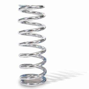AFCO Racing Products - AFCO Coil-Over Hot Rod Spring