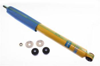 Bilstein Shocks - Bilstein Rear Shock Ford F150