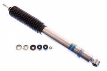 Bilstein Shocks - Bilstein Shock - 5100 Series