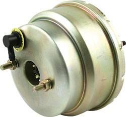 """Allstar Performance - Allstar Performance Power Brake Booster 8"""" 1955-64 GM"""