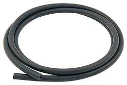 "Allstar Performance - Allstar Performance Vacuum Line 7/32"" I.D., 5' Long"