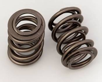 Comp Cams - COMP Cams 1.437 Diameter Outer Valve Springs- w/ Damper