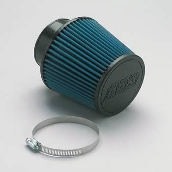 BBK Performance - BBK Conical Air Filter