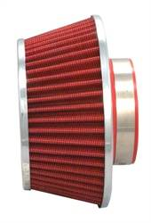 Spectre Performance - Spectre Air Filter - Cone