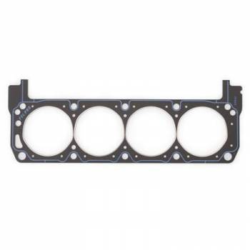 Edelbrock - Edelbrock Head Gasket Set - AMC V8 (pair)