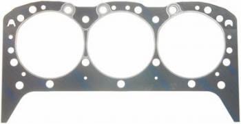 Fel-Pro Performance Gaskets - Fel-Pro Chevy V6 Head Gasket 90- 229-262 78-92