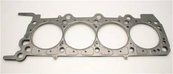 Cometic - Cometic 92mm MLS Head Gasket .030 - Ford 4.6L RH