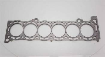 Cometic - Cometic 84mm MLS Head Gasket .051 - Toyota 3.0L