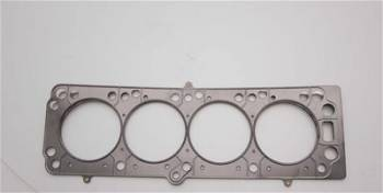 Cometic - Cometic 88mm MLS Head Gasket .051 - Vauxhall 2.0L