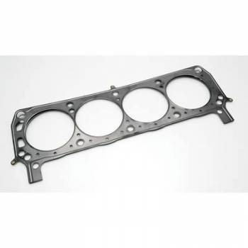 Cometic - Cometic 83mm MLS Head Gasket .051 - Volkswagon/ Audi