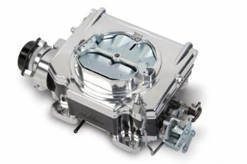 Demon Carburetion - Demon 625 CFM Street Demon Carburetor