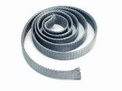 Spectre Performance - Spectre Magnabraid Engine Hose Sleeving - 1.25 in. I.D. Radiator Hose