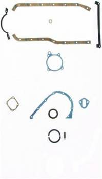 Fel-Pro Performance Gaskets - Fel-Pro Marine Converion Set