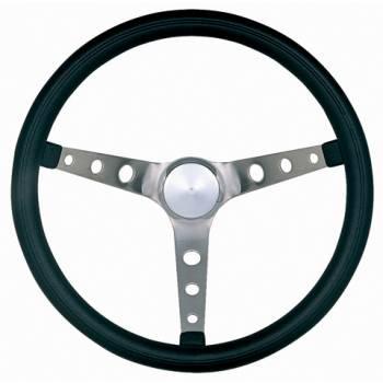 "Grant Steering Wheels - Grant Classic Nostalgia Steering Wheel - 15"" - Black"