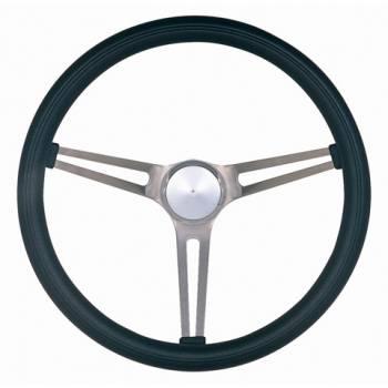 "Grant Steering Wheels - Grant Classic Nostalgia GM Steering Wheel - 15"" - Black"