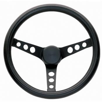 """Grant Steering Wheels - Grant Classic Series Steering Wheel - 13 3/4"""" - Black"""