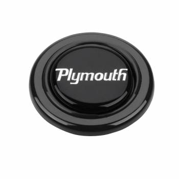Grant Steering Wheels - Grant Plymouth Horn Button