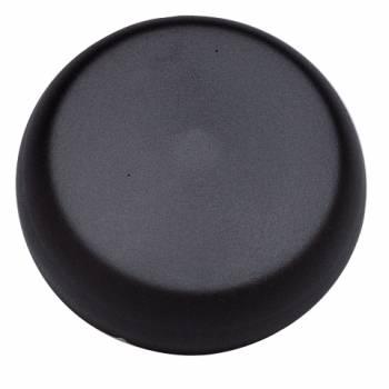 Grant Steering Wheels - Grant Classic Black No Logo Horn Button