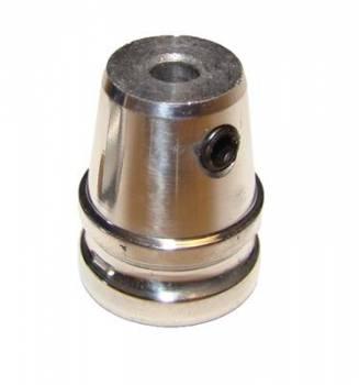 American Autowire - American Autowire Headlight Switch w/ Aluminum Knob