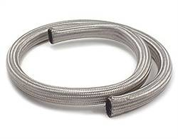 Spectre Performance - Spectre SSteel-Flex Heater Hose - 0.75 in. I.D.