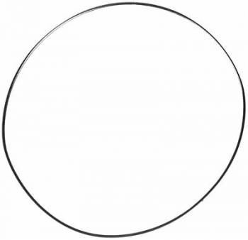 Fel-Pro Performance Gaskets - Fel-Pro Balancer Replacement Sleeve - Ford V6
