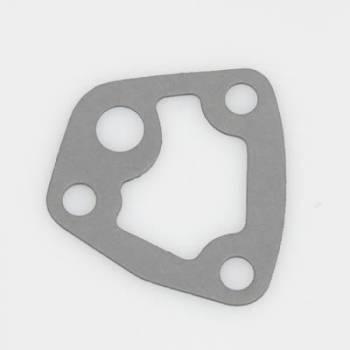 Fel-Pro Performance Gaskets - Fel-Pro Oil Filter Plate Gasket - Pontiac V8